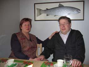 Heikki Tarma